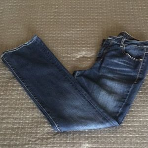 Jag Jeans Bootcut ~ Like-new Condition